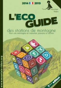 Eco-guide des stations