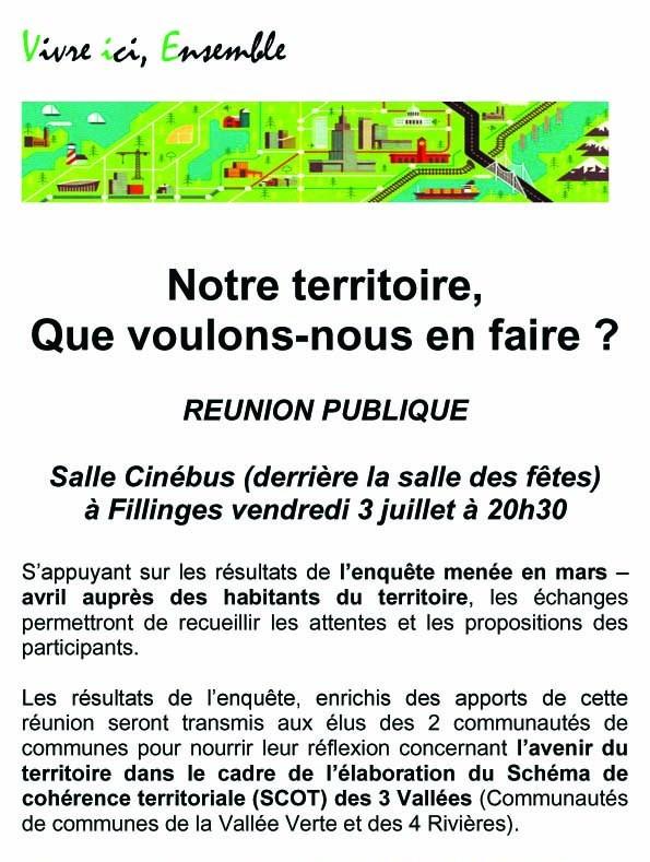 Réunion V.I.E. 3.7.15