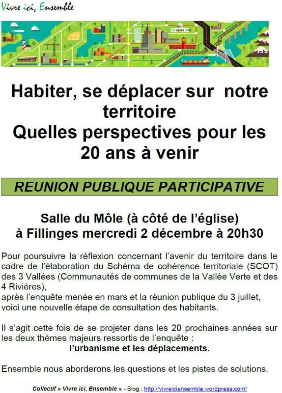 Réunion 2.12.15 VIE
